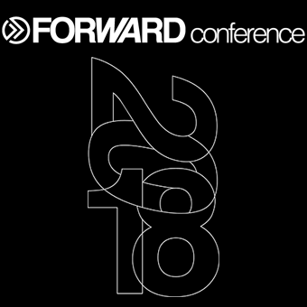 Forward Conference 2018